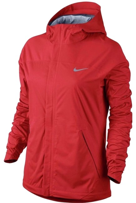 Preload https://item2.tradesy.com/images/nike-red-new-shieldrunner-waterwindproof-spring-jacket-size-12-l-23008321-0-1.jpg?width=400&height=650