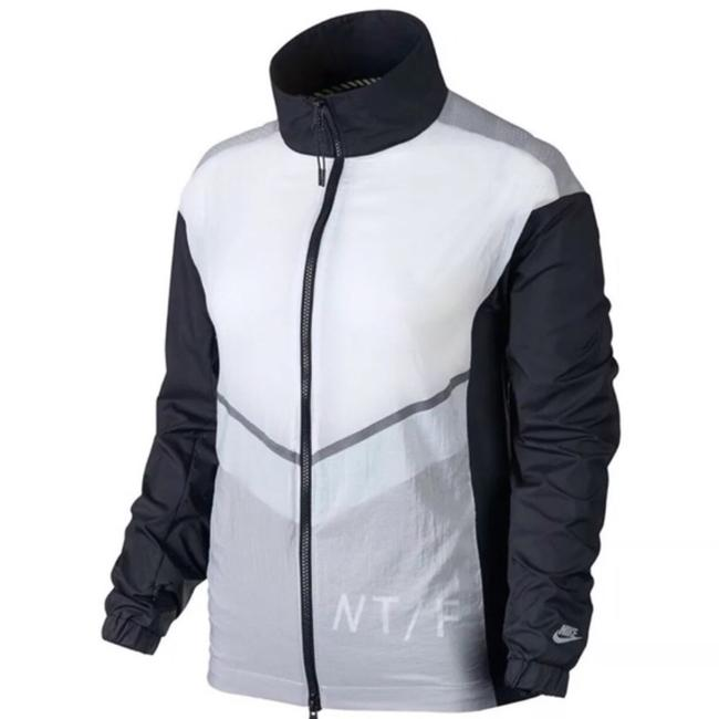 Preload https://item2.tradesy.com/images/nike-white-navy-new-run-athletics-sheer-front-light-wind-spring-jacket-size-8-m-23008346-0-0.jpg?width=400&height=650