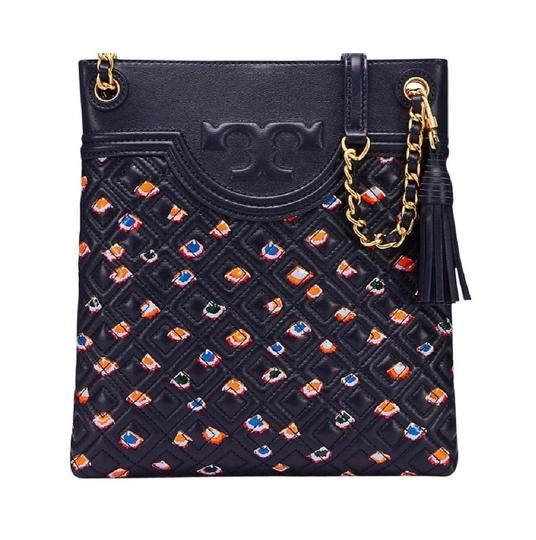 Preload https://item2.tradesy.com/images/tory-burch-fleming-printed-swingpack-mini-fiori-leather-cross-body-bag-23008481-0-0.jpg?width=440&height=440