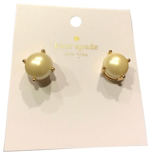 Preload https://img-static.tradesy.com/item/23008492/kate-spade-new-with-tag-and-pouch-earrings-0-1-540-540.jpg
