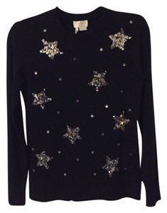 Kate Spade Sequin Sweater