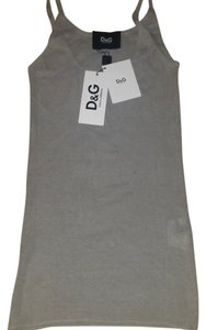 Dolce & Gabbana Top gray