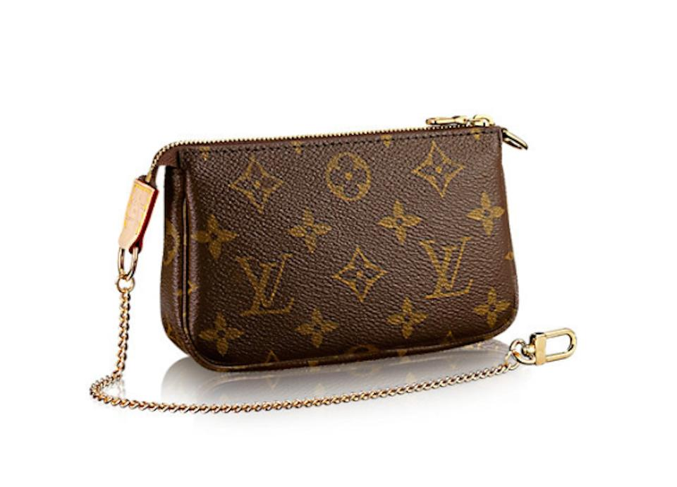 bc6e745ed40a Wristlet Purses Louis Vuitton | Stanford Center for Opportunity ...