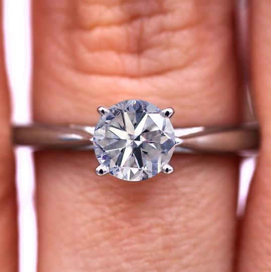 Preload https://img-static.tradesy.com/item/23010180/certified-090-carat-solitaire-diamond-engagement-ring-0-0-540-540.jpg