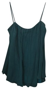 Laundry by Design Top turquoise