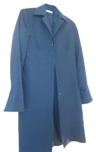 Promod Trench Coat