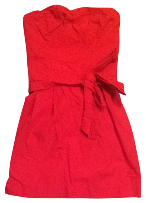 Preload https://item1.tradesy.com/images/abercrombie-and-fitch-short-casual-dress-size-4-s-2301310-0-0.jpg?width=400&height=650