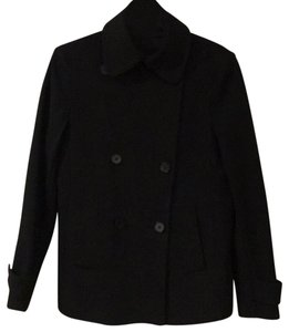 Theory Pea Coat