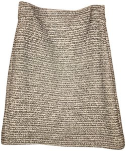Banana Republic Dryclean Only Skirt Tweed
