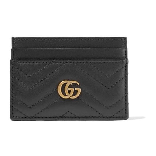 3534399943a2 Gucci Marmont Card Wallet Review | Stanford Center for Opportunity ...