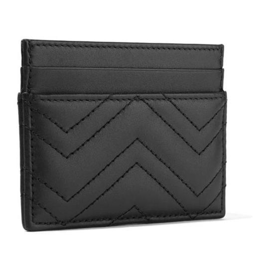 50152f53104f Gucci Marmont Card Wallet Review | Stanford Center for Opportunity ...