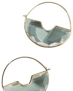 Anthropologie Anthropologi beautiful earring