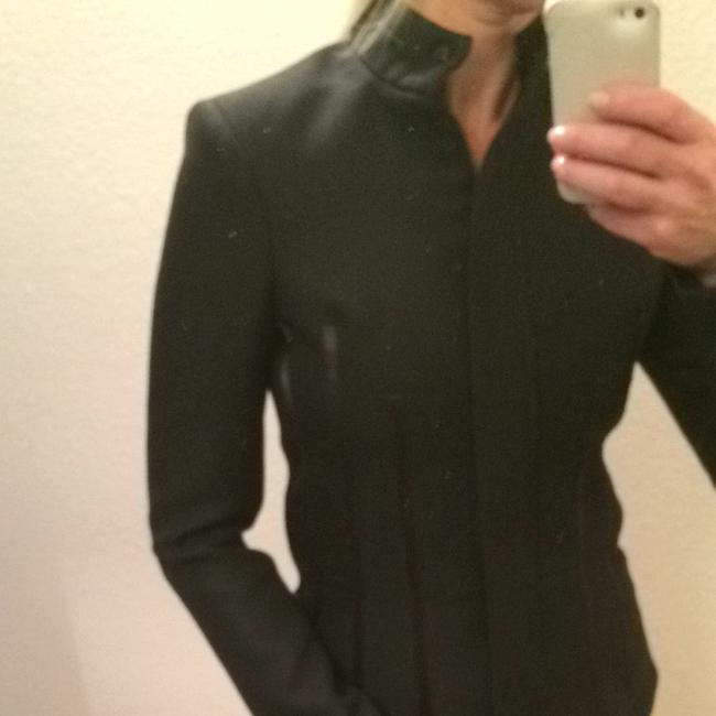 Marciano Guessbymarciano Guess Jacket Professional Black Blazer