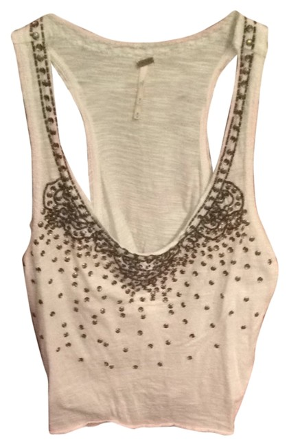 Preload https://item2.tradesy.com/images/free-people-tank-topcami-size-8-m-2301451-0-0.jpg?width=400&height=650