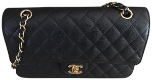 Chanel New Shoulder Bag