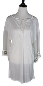Thomas Wylde Tunic