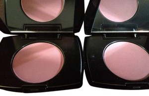 Other 2) Lancome APLUM Blush
