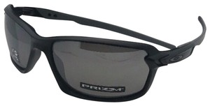 3e3923f785 Oakley Polarized OAKLEY Sunglasses CARBON SHIFT OO9302-08 Black-Carbon Fiber