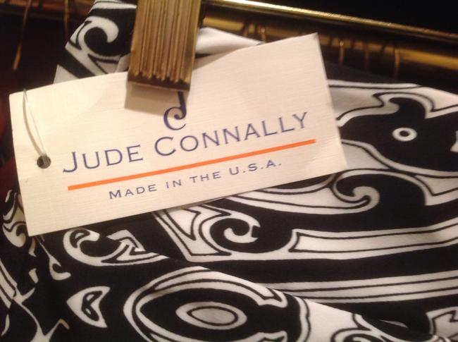 Jude Connally Coco skirt style # 237