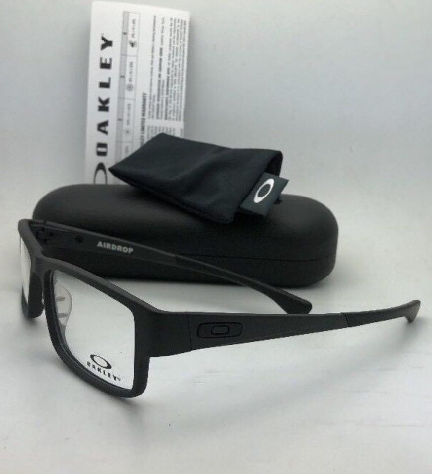 63ed76bb56 Oakley Frames For Large Heads « One More Soul