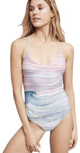 d5e8c2dad9 Women s Mara Hoffman One-Piece Bathing Suits - Up to 90% off at Tradesy