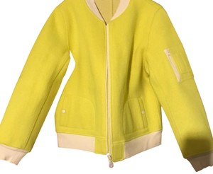 Tory Sport by Tory Burch Jacket