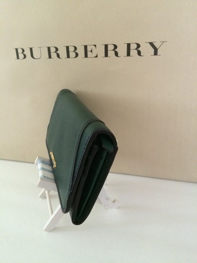 Burberry Ziggy Continental