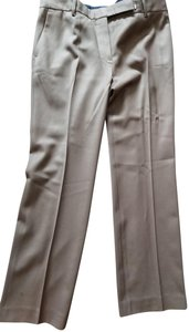 Sofie D'Hoore Trouser Pants Brown