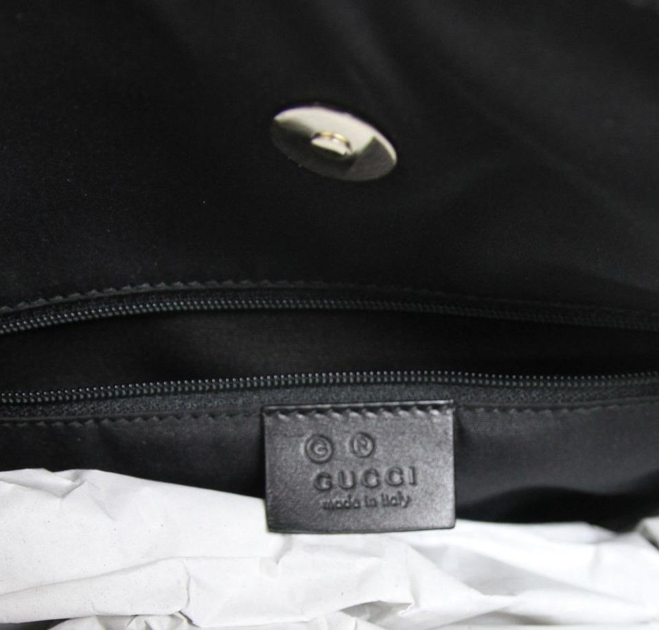 c1e5a99d7fba6 Gucci Gg Full Moon Tote Handbag Purse Shoulder Bag Image 10. 1234567891011