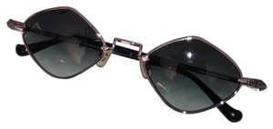f7f6c476997 Chrome Hearts Sunglasses - Up to 70% off at Tradesy (Page 5)