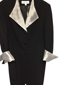 Suit Studio Coat