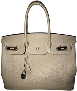 2c20f9073bd8 Hermès Bags on Sale - Up to 70% off at Tradesy