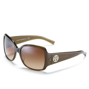 Tory Burch Tory Burch & Case
