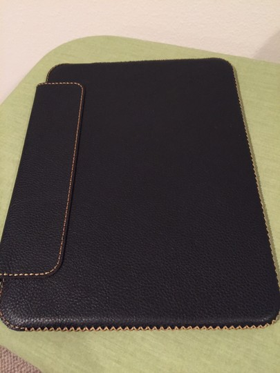 Other iPad Air Leather Envelope