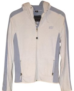 American Eagle Outfitters Blue Jacket