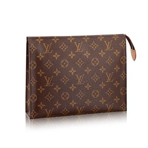 Louis Vuitton toiletry 26 pouch