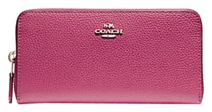 Coach COACH ACCORDION WALLET F16612