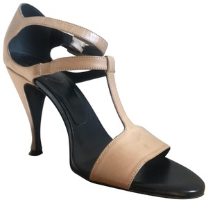 Women s Beige Roger Vivier Shoes - Up to 90% off at Tradesy cac80046951d
