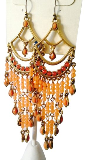 Preload https://item2.tradesy.com/images/lucky-brand-orangegold-earrings-only-additional-matching-pieces-seperately-2302356-0-0.jpg?width=440&height=440