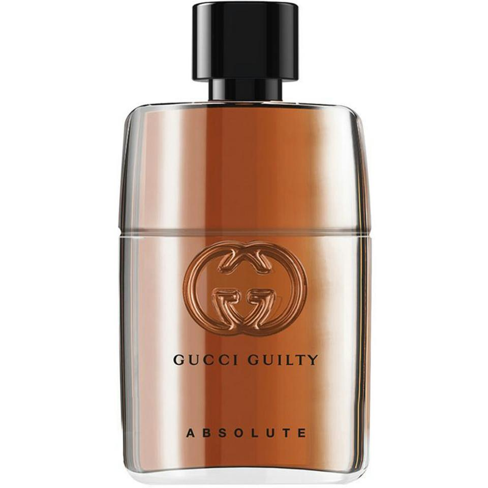 56947d83cd Gucci Guilty Absolute Pour Homme-edp-90 Ml-tester-uk Fragrance - Tradesy