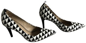 By Malene Birger Black Pumps