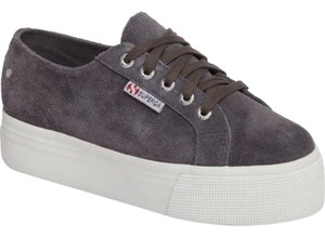 Superga Athletic