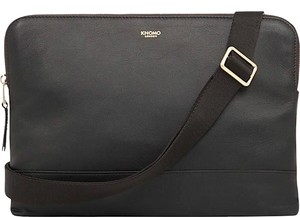 KNOMO Cross Body Bag