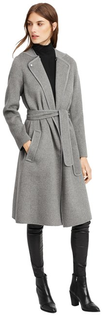 Preload https://img-static.tradesy.com/item/23025171/vince-gray-women-belted-wrap-new-l-trench-coat-size-12-l-0-1-650-650.jpg
