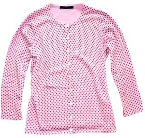 4d0484b14bfd2 Pink Boden Tops - Up to 70% off a Tradesy