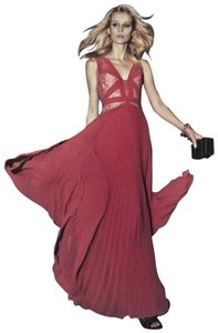 BCBGMAXAZRIA Gown Ball Gown Dress
