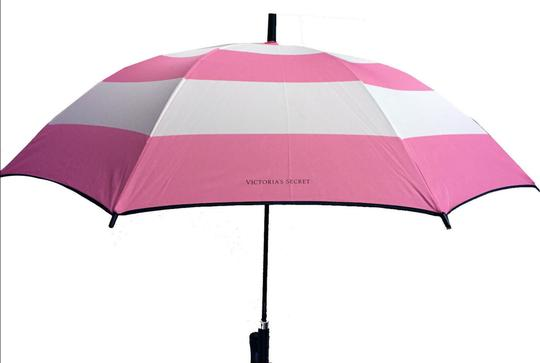 Victoria's Secret NWTs Victoria's Secret Angel's Long Umbrella