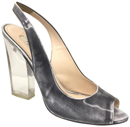 Preload https://img-static.tradesy.com/item/2303082/prada-gray-distressed-patent-sling-back-pumps-size-eu-39-approx-us-9-regular-m-b-0-2-540-540.jpg