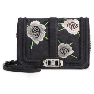 Rebecca Minkoff Bags On Sale Up To 70 Off At Tradesy