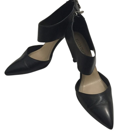 Preload https://img-static.tradesy.com/item/2303097/ellen-tracy-black-pumps-size-us-8-regular-m-b-0-0-540-540.jpg